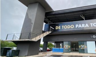 Foto de local en renta en  , san pedro cholul, mérida, yucatán, 0 No. 01