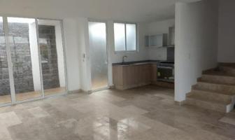 Foto de casa en venta en san pedro cholula 0001, cholula de rivadabia centro, san pedro cholula, puebla, 0 No. 01