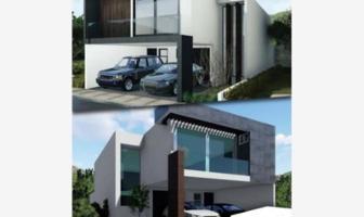 Foto de casa en venta en san pedro cholula 0001, cholula, san pedro cholula, puebla, 0 No. 01