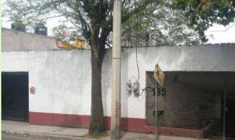 Foto de casa en venta en  , san pedro, cuajimalpa de morelos, df / cdmx, 11986173 No. 01