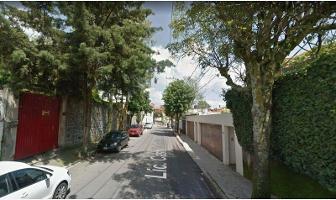 Foto de casa en venta en  , san pedro, cuajimalpa de morelos, df / cdmx, 9050894 No. 01