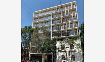 Foto de departamento en venta en  , san pedro de los pinos, álvaro obregón, df / cdmx, 9261820 No. 01