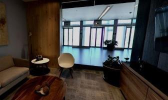 Foto de oficina en renta en  , san pedro de los pinos, benito juárez, df / cdmx, 10987750 No. 01