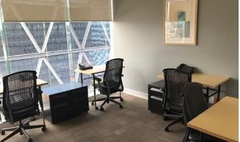 Foto de oficina en renta en  , san pedro de los pinos, benito juárez, df / cdmx, 11381270 No. 01