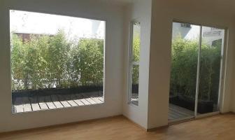 Foto de casa en venta en  , san pedro de los pinos, benito juárez, df / cdmx, 12720765 No. 01