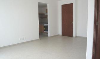 Foto de oficina en venta en  , san pedro de los pinos, benito juárez, distrito federal, 6658732 No. 01