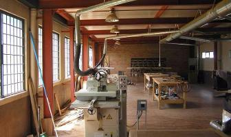 Foto de oficina en venta en  , san pedro de los pinos, benito juárez, df / cdmx, 7039113 No. 01