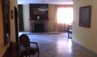 Foto de casa en venta en  , san pedro el chico, gustavo a. madero, distrito federal, 7025871 No. 01