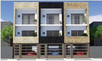 Foto de casa en venta en  , san pedro garza garcia centro, san pedro garza garcía, nuevo león, 11790446 No. 01