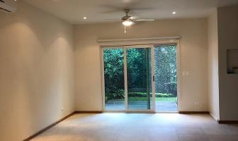 Foto de casa en venta en  , san pedro garza garcia centro, san pedro garza garcía, nuevo león, 13798746 No. 01