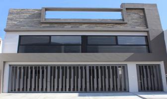Foto de casa en venta en  , san pedro garza garcia centro, san pedro garza garcía, nuevo león, 13832988 No. 01
