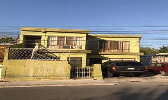 Foto de casa en venta en  , san pedro garza garcia centro, san pedro garza garcía, nuevo león, 14236741 No. 01
