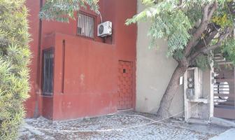 Foto de casa en venta en  , san pedro garza garcia centro, san pedro garza garcía, nuevo león, 18447991 No. 01