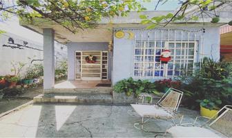 Foto de casa en venta en  , san pedro garza garcia centro, san pedro garza garcía, nuevo león, 19050736 No. 01