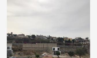 Foto de terreno habitacional en venta en san pedro , la providencia, tonalá, jalisco, 7129704 No. 01