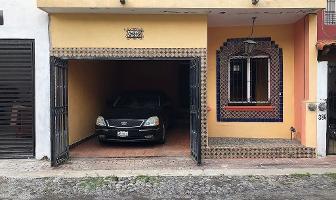 Foto de casa en venta en san pedro , lomas de la villa, villa de álvarez, colima, 0 No. 01