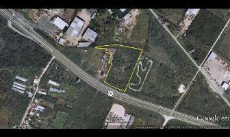 Foto de terreno habitacional en venta en  , san pedro noh pat, kanasín, yucatán, 13947748 No. 01