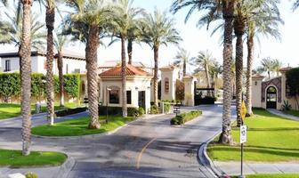 Foto de terreno habitacional en venta en  , san pedro residencial segunda sección, mexicali, baja california, 18398367 No. 01