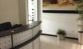 Foto de oficina en renta en  , san pedro, san pedro garza garcía, nuevo león, 2501303 No. 01