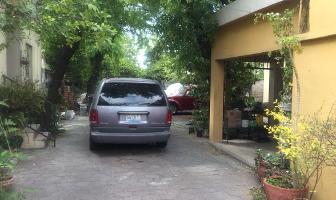 Foto de terreno habitacional en venta en  , san pedro, san pedro garza garcía, nuevo león, 4781173 No. 01