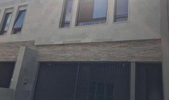 Foto de casa en venta en  , san pedro, san pedro garza garcía, nuevo león, 7043859 No. 01