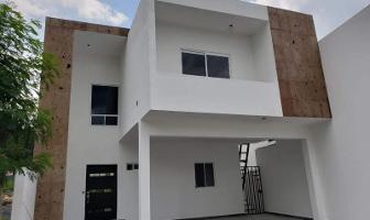 Foto de casa en venta en  , san pedro, santiago, nuevo león, 6564767 No. 01