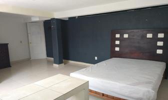 Foto de departamento en renta en  , san pedro totoltepec, toluca, méxico, 16102853 No. 01