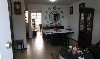 Foto de casa en venta en san rafael 8, san juan cuautlancingo centro, cuautlancingo, puebla, 17651453 No. 01