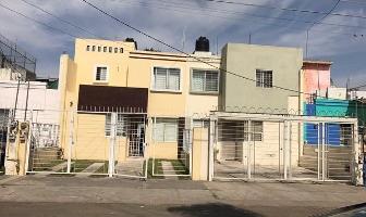 Foto de casa en venta en san rafael arcangel , lomas de san miguel, san pedro tlaquepaque, jalisco, 3431921 No. 01