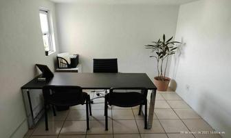Foto de oficina en renta en san rafael , chapalita oriente, zapopan, jalisco, 0 No. 01
