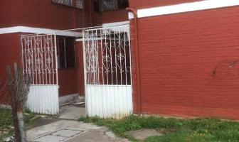 Foto de departamento en venta en  , san rafael coacalco, coacalco de berriozábal, méxico, 11772494 No. 01