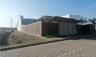 Foto de casa en venta en  , san rafael comac, san andrés cholula, puebla, 21577882 No. 01