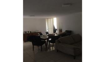 Foto de departamento en venta en  , san rafael, cuauhtémoc, df / cdmx, 17009378 No. 03