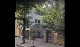Foto de casa en venta en  , san rafael, cuauhtémoc, df / cdmx, 18124857 No. 01