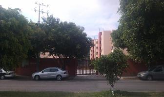 Foto de departamento en venta en  , san rafael, tlalnepantla de baz, méxico, 10916479 No. 01