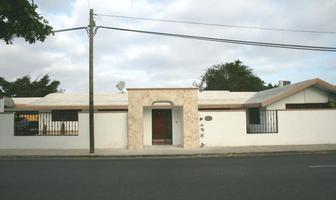 Foto de casa en venta en  , san ramon norte i, mérida, yucatán, 11281145 No. 01