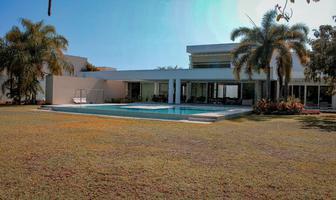 Foto de casa en venta en  , san ramon norte i, mérida, yucatán, 11883009 No. 01