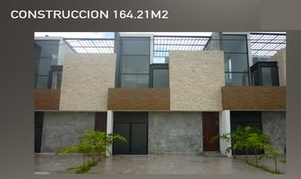 Foto de casa en venta en  , san ramon norte i, mérida, yucatán, 18303664 No. 01