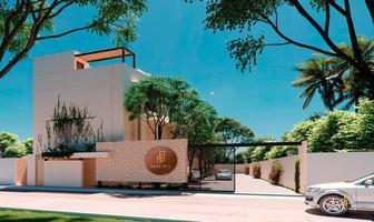 Foto de casa en venta en  , san ramon norte i, mérida, yucatán, 19363624 No. 01