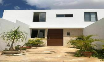 Foto de casa en venta en  , san ramon norte i, mérida, yucatán, 0 No. 01