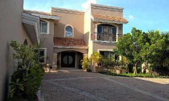 Foto de casa en venta en  , san ramon norte, mérida, yucatán, 11290928 No. 01