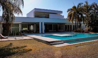Foto de casa en venta en  , san ramon norte, mérida, yucatán, 11883009 No. 02