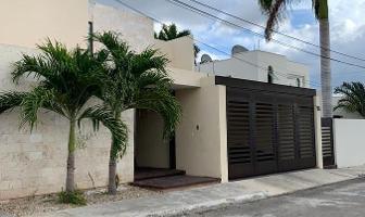 Foto de casa en venta en  , san ramon norte, mérida, yucatán, 12567766 No. 03