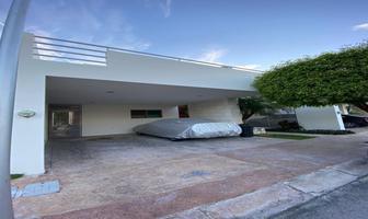 Foto de casa en venta en san remo blanc , altabrisa, mérida, yucatán, 0 No. 01