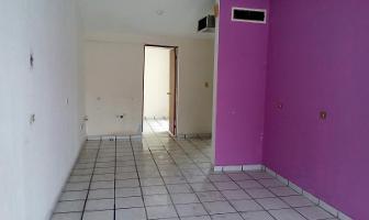 Foto de casa en venta en san ruben 214, fuentes del sur, torre?n, coahuila de zaragoza, 5139267 No. 02