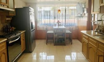 Foto de casa en venta en san salvador 228, valle dorado, tlalnepantla de baz, méxico, 0 No. 01