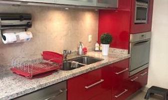 Foto de casa en venta en  , san salvador tizatlalli, metepec, méxico, 10246918 No. 07