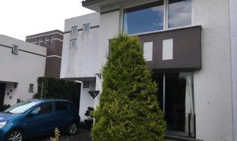 Foto de casa en venta en  , san salvador tizatlalli, metepec, méxico, 11435798 No. 01