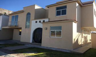 Foto de casa en venta en . ., san salvador tizatlalli, metepec, méxico, 11608708 No. 01