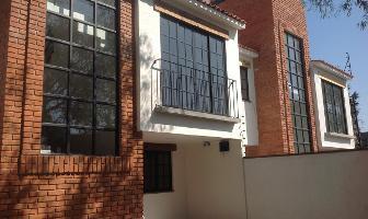 Foto de casa en venta en  , san salvador tizatlalli, metepec, méxico, 12373924 No. 01